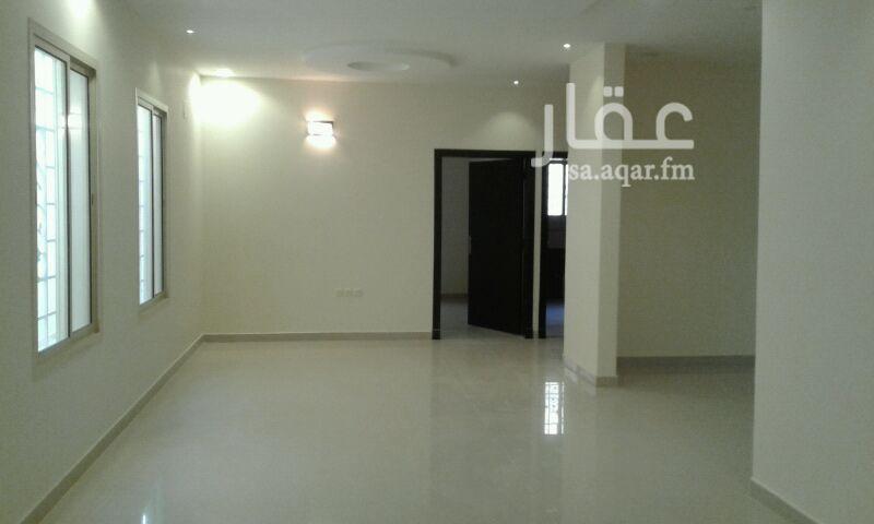 فيلا للبيع فى شارع احمد بن الخطاب ، حي طويق ، الرياض صورة 12