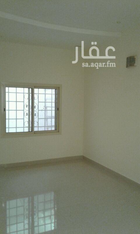 فيلا للبيع فى شارع احمد بن الخطاب ، حي طويق ، الرياض صورة 14