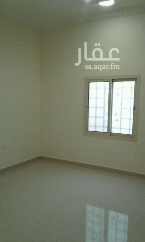 فيلا للبيع فى شارع احمد بن الخطاب ، حي طويق ، الرياض صورة 17
