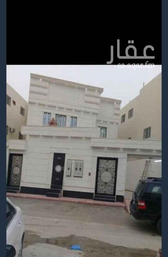 1335434 شقة جديدة دور ثالث عوائل  حي الرمال الرياض  ثلاث غرف وصالة ومطبخ ودورتي مياه مع  سطح كبير مستقل عداد كهرباء مستقل   الماء مشترك عداد شركة المياه  المبلغ قابل للتفاوض في حال الدفع كاش  شهري ١٤٠٠ ﷼ ابو إبراهيم 0505878115 المالك مباشرة