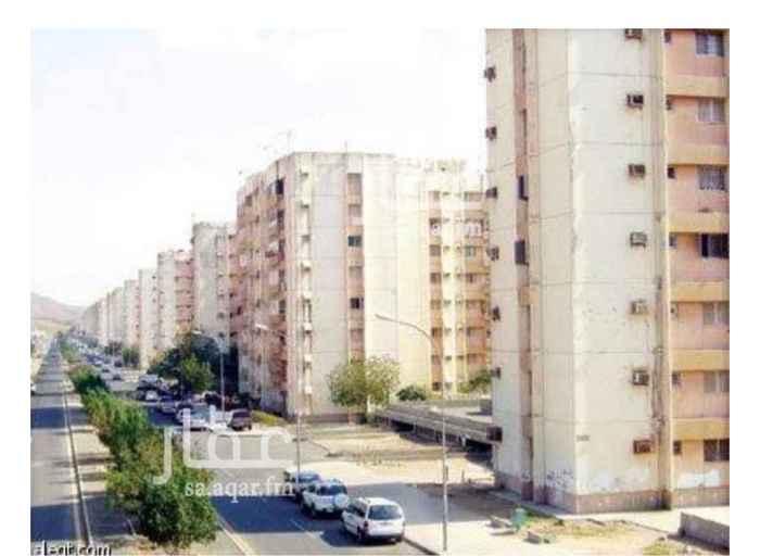 1512961 شقة في سكان الخبر في الدور الثاني مطلة على المسجد