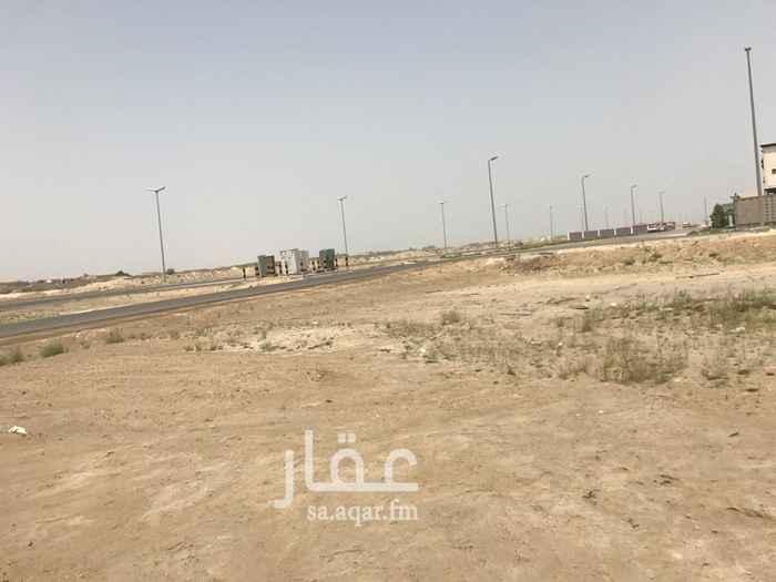 560190 ارض علي ثلاث شوارع مصرحه روضه اطفال