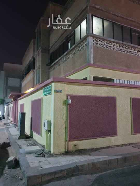 1540993 الهفوف شارع الرياض خلف كفتيريا النهر الخالد