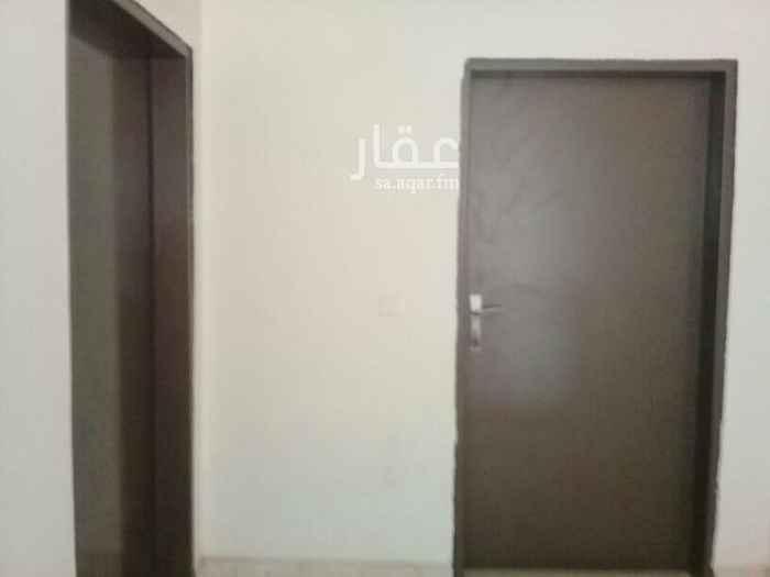 1574048 شقة دورتاني حي العوالي الذهبي   مجلس صالة غرفتين نوم مطبخ  عداد مستقل