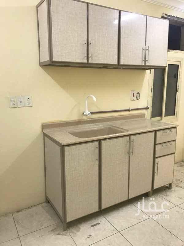 1581455 غرفة + دورة مياه مطبخ مشترك
