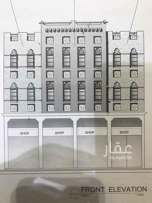 1574068 مكاتب للايجار الدمام حي العدامه الشارع الحادي عشر العماره فيها ١٠ مكاتب يوجد بها اصنصير كل مكتب فيه مكتب مدير والمكفيات تمديدات اسبليت  مساحات من ٧٥ متر ل ٨٣ متر الاسعار من ١٣ ل ١٥ الف بجوار عمارة التأمينات  مكتب رقم ١ و ٥ مساحة ٨٠ متر ايجار ١٤٠٠٠ مكتب رقم ٢ و ٦ مساحة ٧٦ متر ايجار ١٣٠٠٠ مكتب ٣ و ٧ مساحة ٨٠ متر ايجار ١٤٠٠٠ مكتب ٤ و ٨ مساحة ٨٣ متر ايجار  ١٥٠٠٠ يوجد مقطع فيديو للمكاتب من الداخل