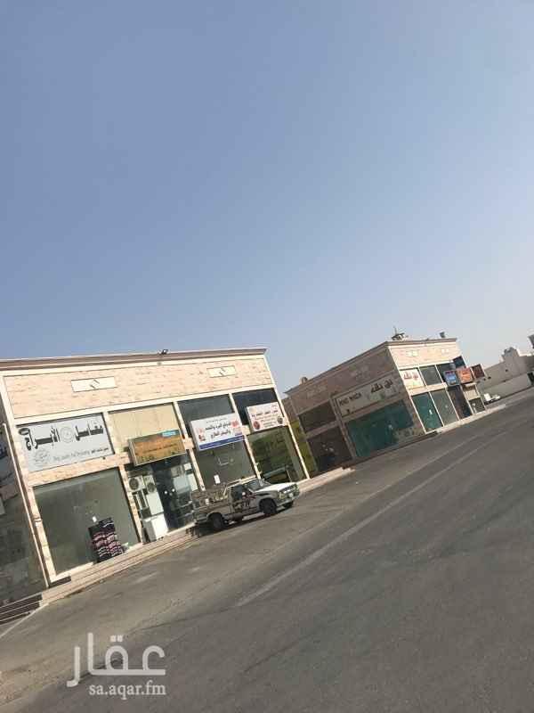 746869 يوجد محلات تجاريه للايجار بحي الفيصليه المنار فرصه جيده