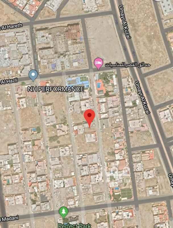 1673826 المساحة ٣١٢،٥٠م منطقة فلل وقريبة جدا من شاطيء الاسكندرية المطور صك الكتروني وكروكي تنظيمي من المالك مباشرة