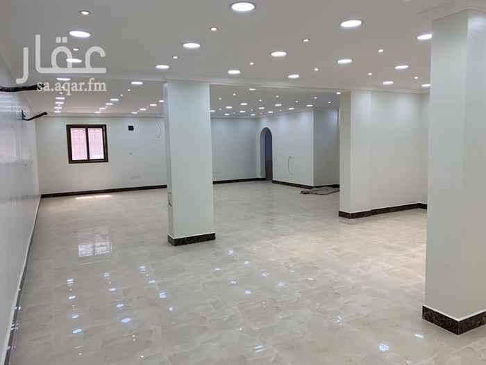 1487677 للايجار مكاتب ادارية بحي الفيصلية بالدمام مساحة ١٢٠ م٢  مطلوب ايجار سنوي ٤٥٠٠٠ ريال بالسنة . يوجد عدة مكاتب بمساحات متقاربه بنفس السعر