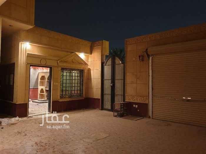 1579563 دور ارضي للايجار حي الخليج مخطط الحبيب الشرقي جميع الخدمات   يتكون الدور من   3 غرف نوم ؛ مجلس ؛ مقلط ؛ صاله ؛ مطبخ ؛ 4 حمام ؛ حوش ؛ مشب ؛ مستودع  عمر العقار : 7 سنوات   المساحة: 420 متر  السعر : 40.000 ريال    ---------------------  أبـــو ســـيـــف  0543693588   مؤسسة : املاك الرايه العقارات  ---------------------  نستقبل جميع العروض والطلبات العقارية  بيع / شراء / تأجير / اداره املاك