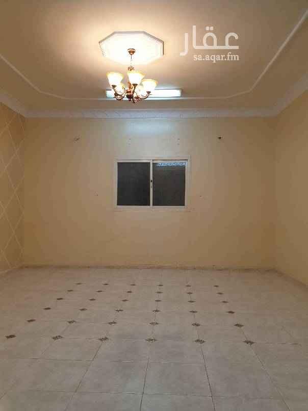 1597427 دور علوي للايجار حي الخليج مخطط العبيدان  الشرقي جميع الخدمات قريب لمسجد   يتكون الدور من   3 غرف نوم ؛ مجلس ؛ مقلط ؛ صاله ؛ مطبخ ؛ 3 حمام   عمر العقار : 7 سنوات   المساحة: 450 متر  السعر : 26.000 ريال  ---------------------  أبـــو ســـيـــف  0543693588  مؤسسة : املاك الرايه العقارات  ---------------------  نستقبل جميع العروض والطلبات العقارية  بيع / شراء / تأجير / اداره املاك
