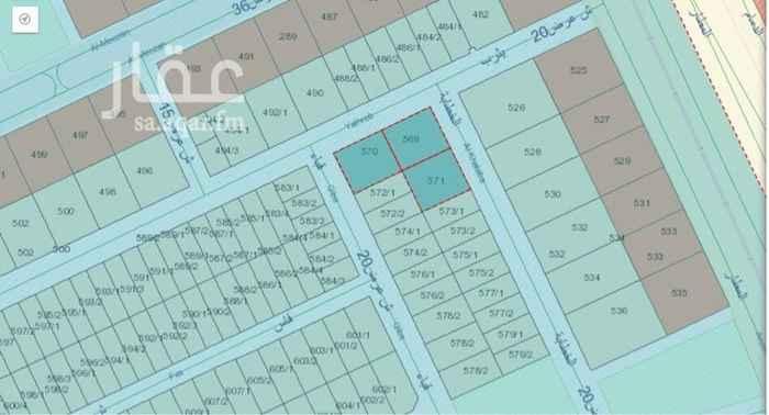 1585749 ٣ قطع اراضي للبيع على ٣ شوارع .. قريب من الدائري  راس بلك ٢١٠٠  المجموع ٣١٥٠  ## من المالك مباشرة ## 0505989642