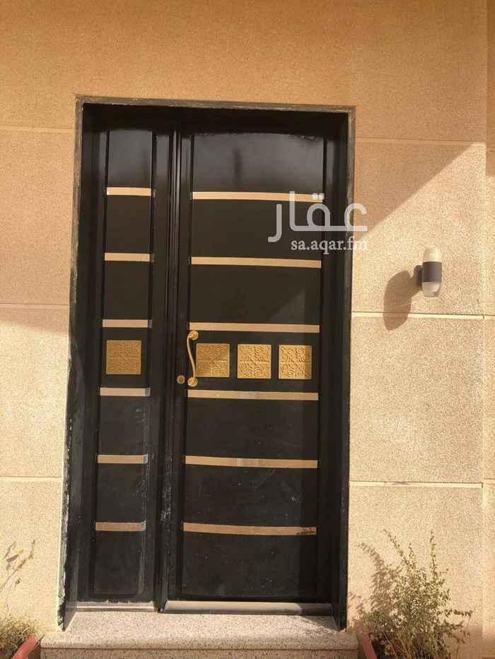 1648478 مجلس + مقلط + صالة + 3 غرف نوم + 3 حمامات + مطبخ راكب لايوجد غرفة خادمة ولا سائق