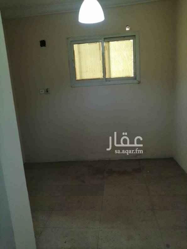 1738225 شقتين للأجار غرفه وصاله ومطبخ وحمام وشقه 3 غرف وصاله