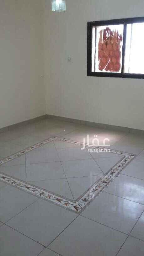 1795137 شقة 3 غرف وصالة و2 حمام ومطبخ مركب للاستفسار ابوخالد  0500065711