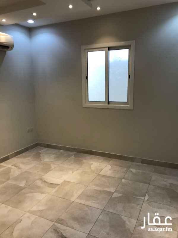شقة للإيجار فى شارع علي بن شيبان, العوالي, الرياض صورة 1