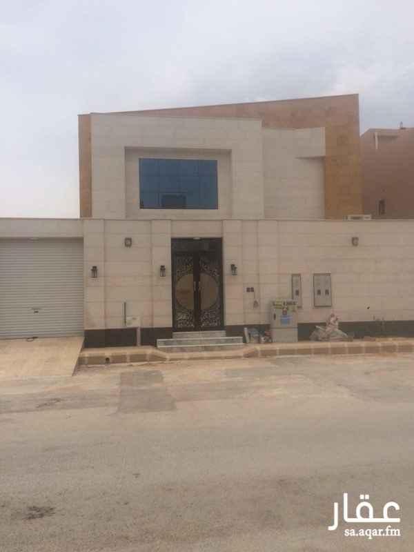 شقة للإيجار فى شارع علي بن شيبان, العوالي, الرياض صورة 3