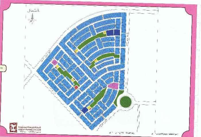 1311177 للبيع أرض شمال جدة   حي  جوهرة العروس جزء(1ي)     مساحة 900متر شارعين16 وحديقة     مطلوب 350الف لايوجد خدمات في الوقت الحالي    المخطط ويوجد عمران حواليها للتواصل الجااادين  على  جوال0534106087