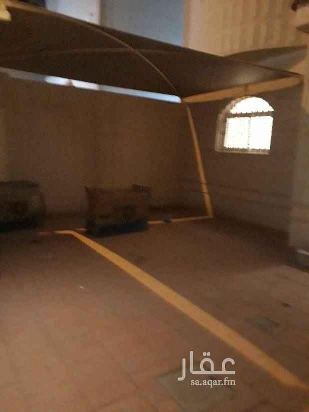 1524861 دور علوى مستقل خلف اسواق التميمى مدخل مستقل عداد مستقل للاستفسار طوق الرياض ٠٥٠٦١٦٩١١١  ٠٥٥٢١٥٠٥٧٨