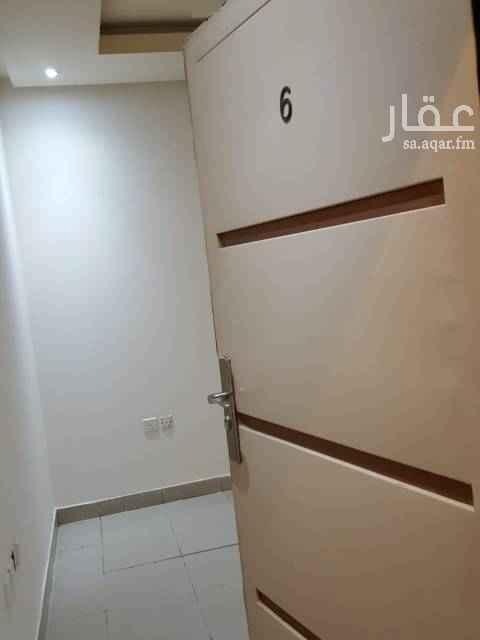 1651961 شقة ٢ نوم وصالة ومطبخ وحمام  مكيفات سبيلت