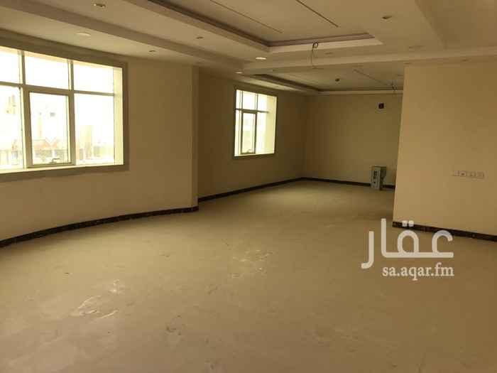 1683735 مكتب للايجار شارع الشفاء حي لبن  0506272011