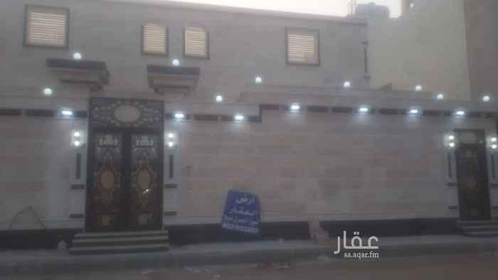 1514192 عماره مساحه ٤٤٠م   دور ٧غرف صاله مطبخ ٤حمام جديده في حي السلام النازل وجهات حجر وشغلها طيب مطلوب مليون و٥٠ الف جوال ٠٥٠٦٣١٠٧٤٩