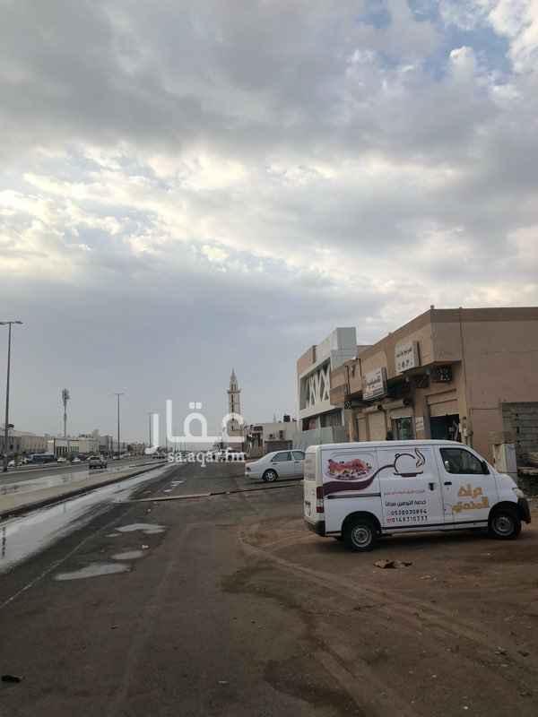 1703129 شوران شارع ام منيع اسماء بنت عمرو الانصارية