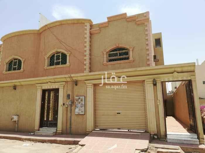 1645223 شقة ٣ غرف وصاله ومطبخ و٢ حمام معاها سطح  حي اليرموك الشرقي  سنوي ١٨ الف