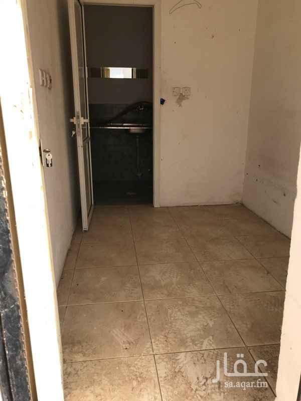 1461719 غرفة حارس ٢*٣ متر مع حمام السعر يشمل الماء والكهرباء