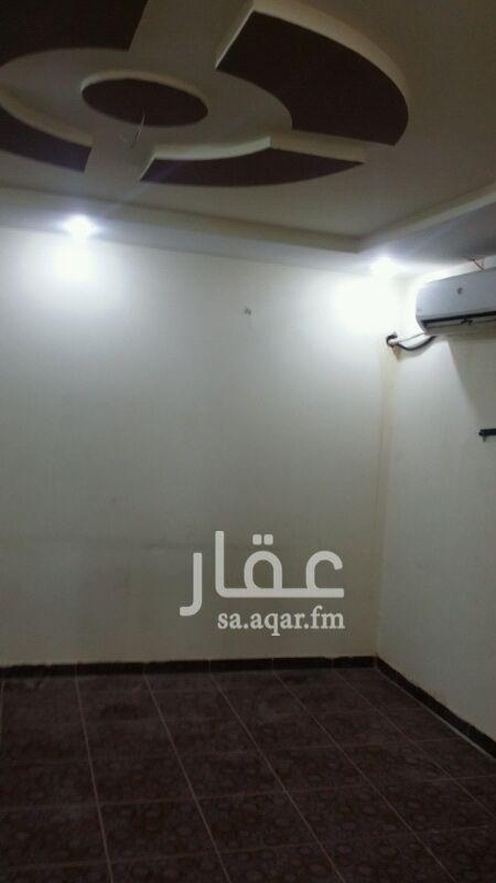 1115964 غرفه وصاله مطبخ راكب مكيفات راكبه نظيفه جدا