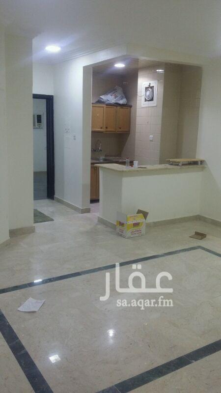 1258705 غرفه وصاله حمام مطبخ راكب مكيفات راكبه نظيفه جدا عامل نظافه للعماره