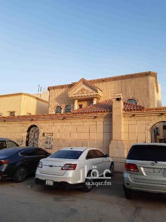 1717351 شقه للايجار مكونه من أربع  غرف  وحمامين ومطبخ مدخلين بجوار المسجد الخير الشقه مجددا بالكامل من بويه وسباكه وكهرباء
