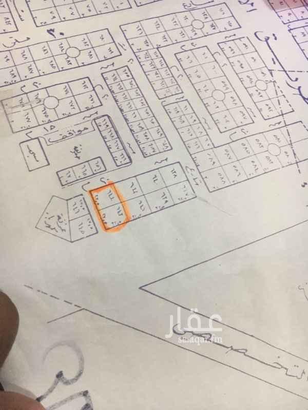 691442 ارض تجارية  ملاصقة لمركز الملك عبد الله المالي ملاصفة لفندق المنفذين