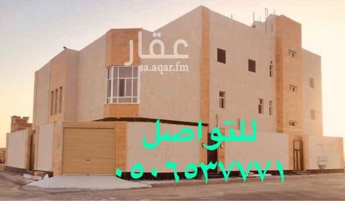1690459 جده حي الرياض الشقة جديدة