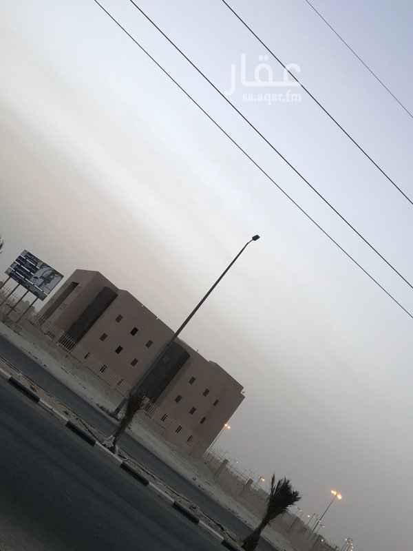 886668 محلات للايجار جديدة عند حديقة الملك عبدالله البيئي (النافوره) خلف المحلات شقق