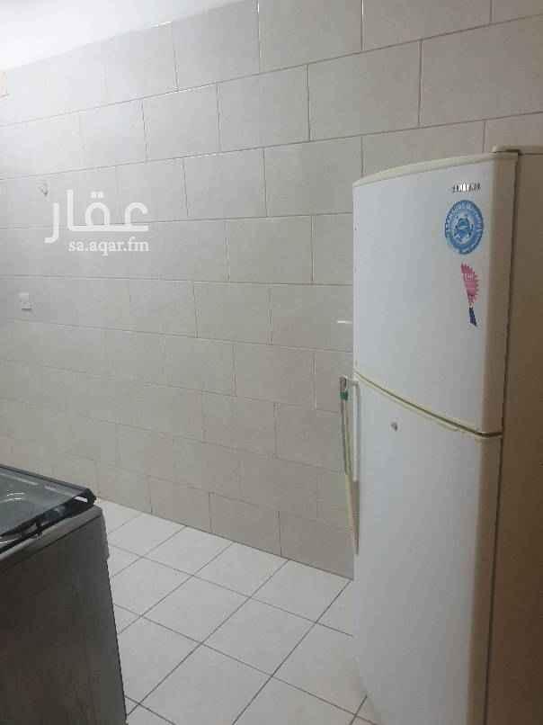 1575318 غرفة نوم مجلس  مواقف مصعد نظافة على شرط