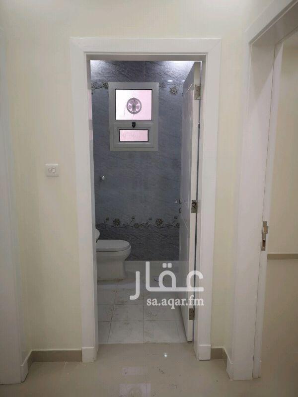 1400964 شقتين جديدة ٣ غرف وصاله للتواصل / 0506674545
