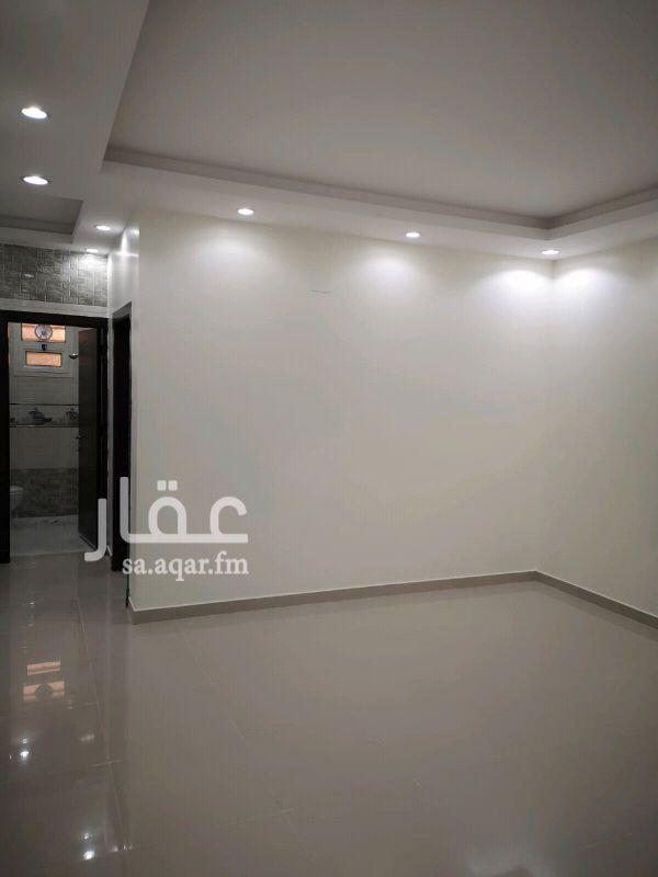 1400967 شقة جديدة ٣ غرف وصاله للتواصل / 0506674545