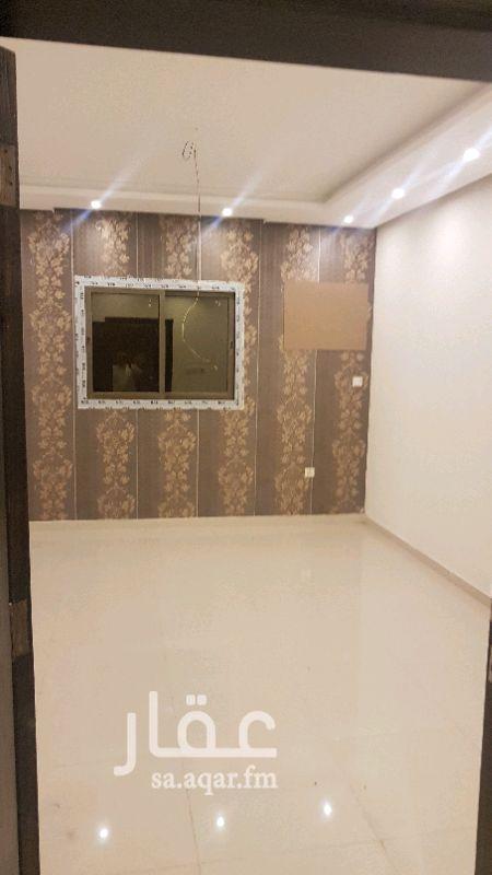1281971 ٤ غرف ٤ دورات مياه غرفة خادمه مع حمام مدخلين صاله مطبخ المساحه ١٤٥ م السعر ٣٣٠ الف