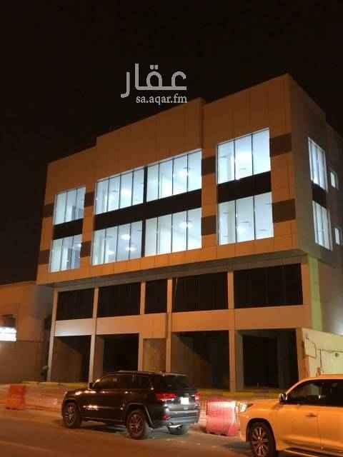 1442325 مكاتب جاهزة  للايجار في الراكة الجنوبية  مساحة المكتب  158 متر  السعر شامل الخدمات  للاستفسار 0506806668