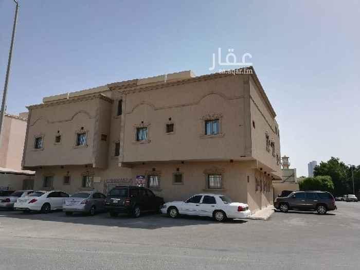 1560517 عمارة كركر  في حي الراكة الشمالية تتكون من 23 شقة 21 شقة  2 غرفة وصالة وحمامين و2 شقة غرفة وصالة يوجد مواقف   للاستعلام 0506806668