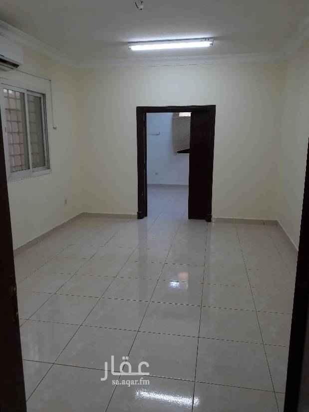 1510562 غرفه كبيرة وصاله ومطبخ وحمام  نظيفه ومجددة بالكامل مكيفات اسبلت راكبة نظيفه