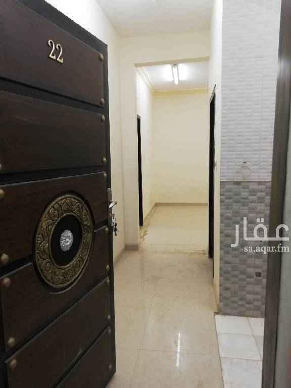 1553775 غرفه وصاله ومطبخ ودوره مياه مكيفات ومطبخ راكب الاجار ١٠٠٠ شهريا   شامل الكهرباء والمويا