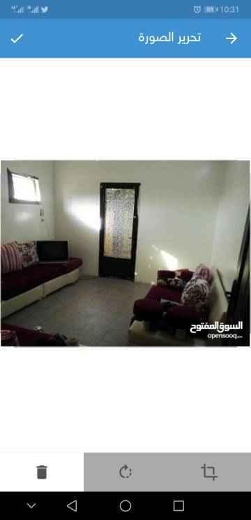 4744ddd30 شقة للإيجار في شارع السيره العطره ، حي الجامعة ، جدة - 1378154 ...