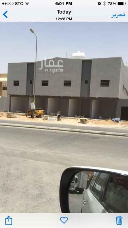 1662061 حي الشفاء - شارع بشر بن صفوان خمس فتحات مساحه الفتحه الواحده 28 متر