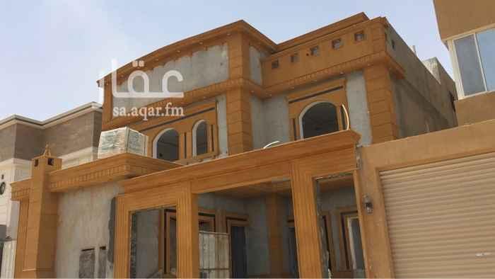 1691755 شارع السلطان قابوس قبل المحطه اللي توجد فيها صرافه الانماء   تروح يمين بنص البيوت