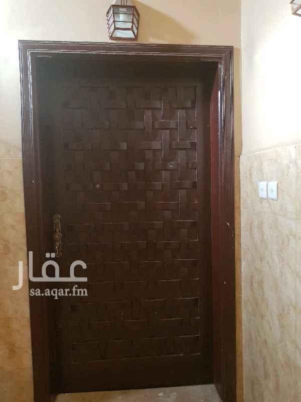 1409908 العمارة امام الممشى وبالقرب من مسجد وبقاله
