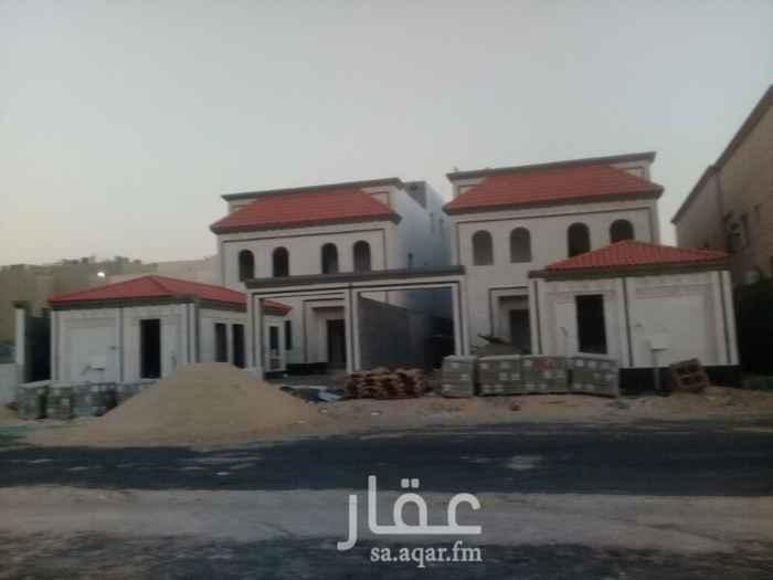 1591852 دبلكس في مخطط العزيزيه حي الشراع شغل ممتاز ضمانات على السباكه والكهرباء الاستفسار ابو حسن ٠٥٠٧٠٩٧٨٤٦