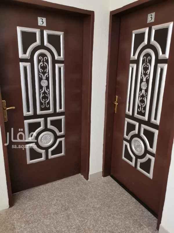 1693450 ٤ شقق للايجار جديدة مساحة الفيلا ٤٠٠ م مكتب عبدالله المحيميدي للتطوير العقاري ٠٥٠٧١٠٠٠٤٦