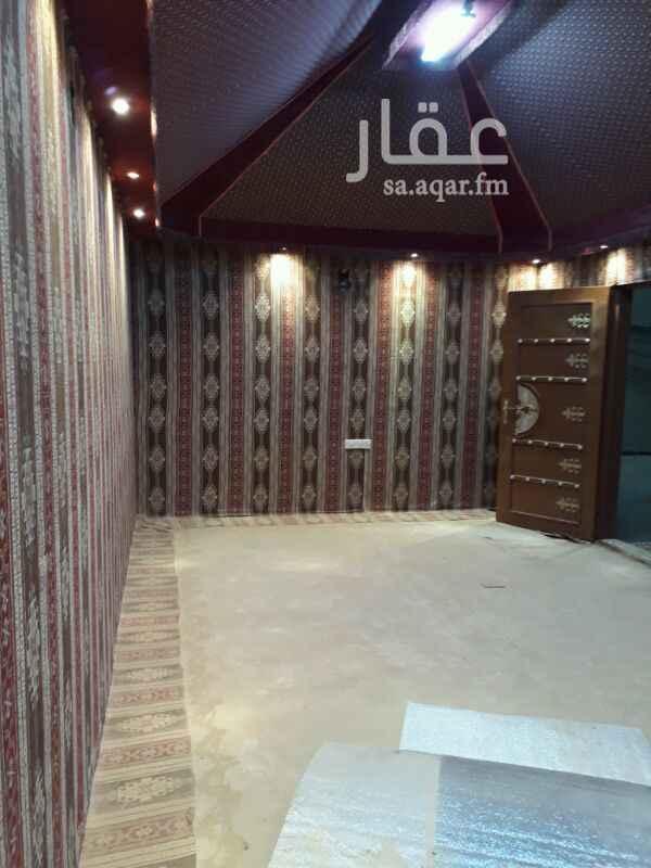 استراحة للإيجار فى حي الجنادرية ، الرياض صورة 3